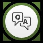 USDA Loans FAQ