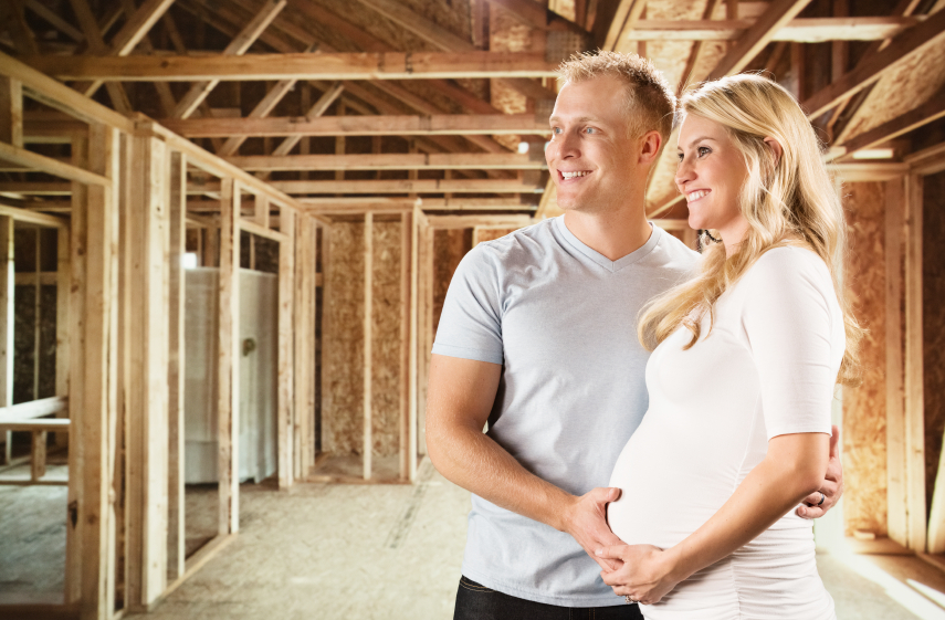 Usda home renovation loans for Building a house with usda loan