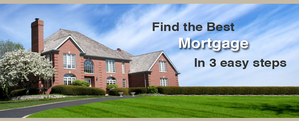 USDA Mortgage West Virginia