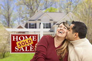 Get Free Home Appraisal with Home Purchase