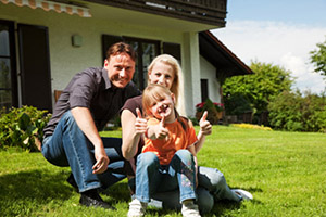 USDA Home Loans for Home Renovation