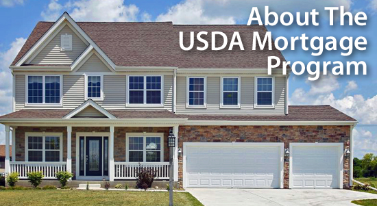 Usda Loans For Vermont