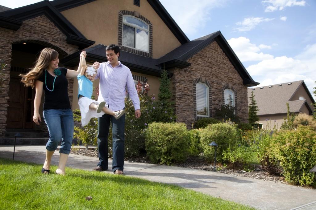 Home Loans Illinois