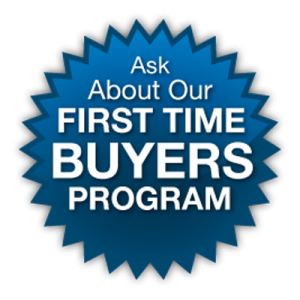 Usda first time home buyer grants for First time home buyers plan