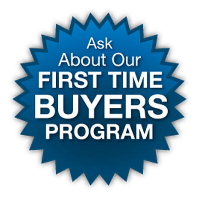 Usda first time home buyer loan for First time home buyers plan