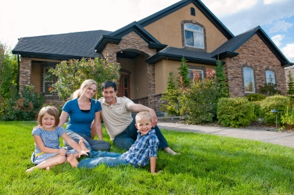 USDA Loan for Oklahoma Home Buyers