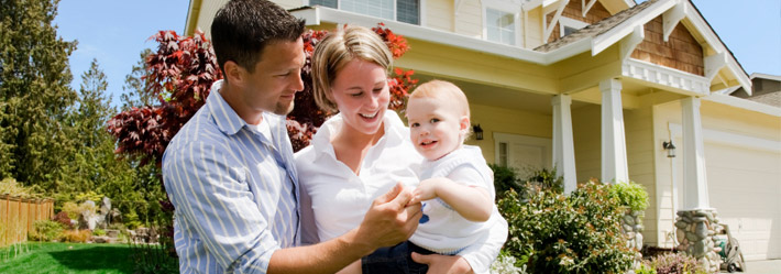 Home Loans Connecticut – Home Refinance Opportunities