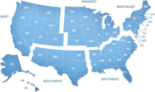 Home Loans - USDA Home Loans
